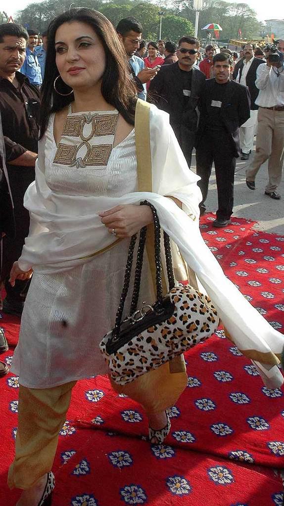 pic of pakistani lady nipple